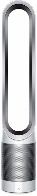 Dyson TP02 Turm Luftreiniger pure cool Link (weiss)