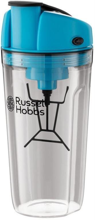 Russell Hobbs InstaMixer (blau)