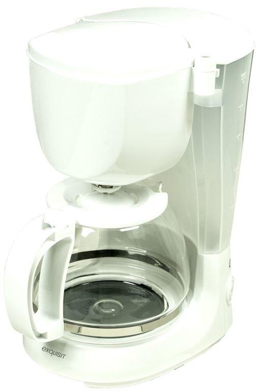 Exquisit KA 3101 (weiß)