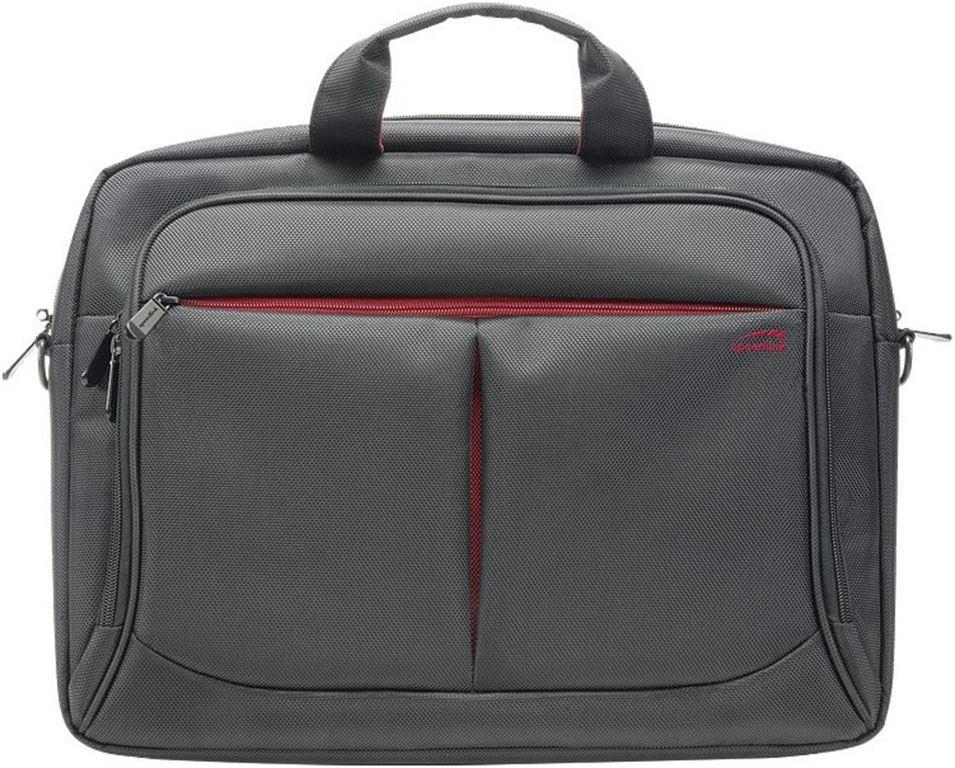 Speed-Link MAGNO Notebook Bag 15,6 (Schwarz)