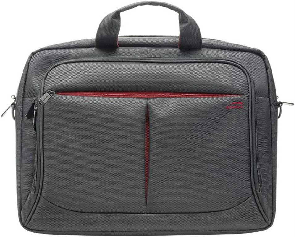 Speed-Link MAGNO Notebook Bag 15,6 (Schwarz)