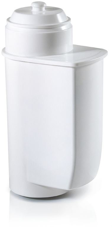 Siemens TZ 70003 Wasserfilter