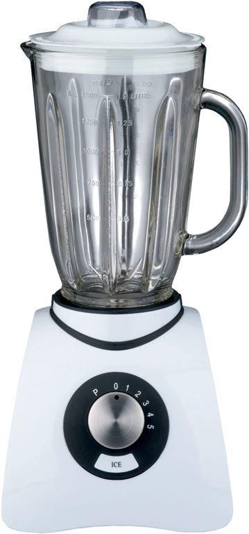 Gastroback Vital Mixer Basic