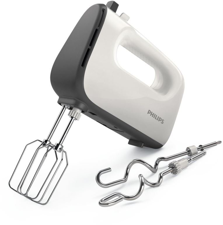 Philips HR3741/00 Handmixer