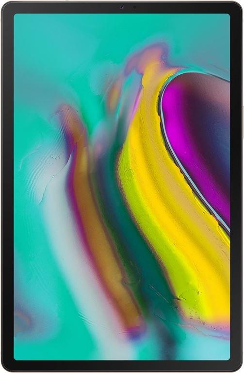 Samsung Galaxy Tab S5e (128GB) WiFi (gold)