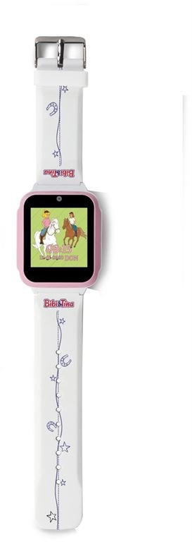 Technaxx Bibi & Tina Kids Watch 4885