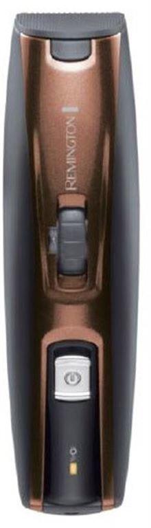 Remington MB 4046 Beard-Kit