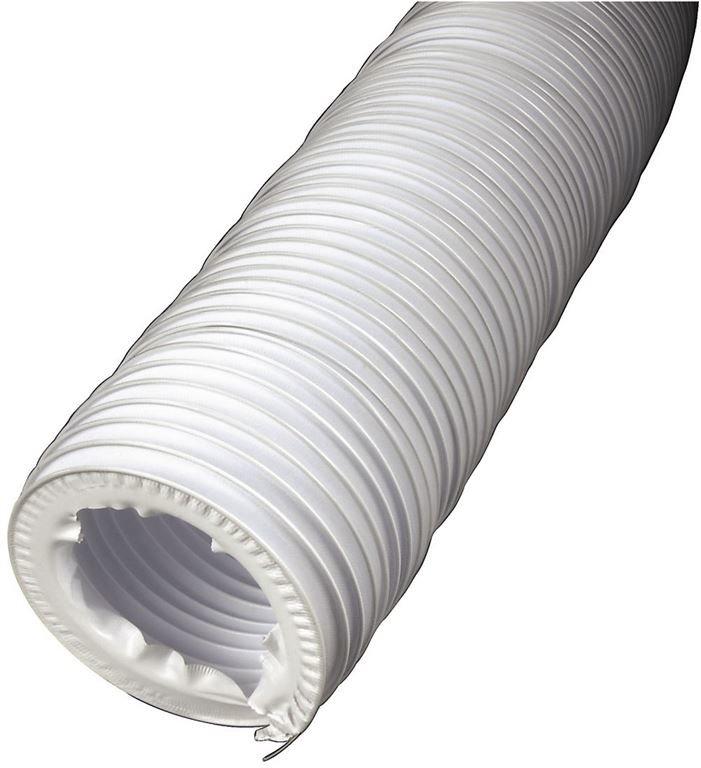 Hama Trocknerabluftschlauch 4M :1/SCH