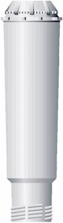Krups 088-01 Wasserfilter für Orchestro