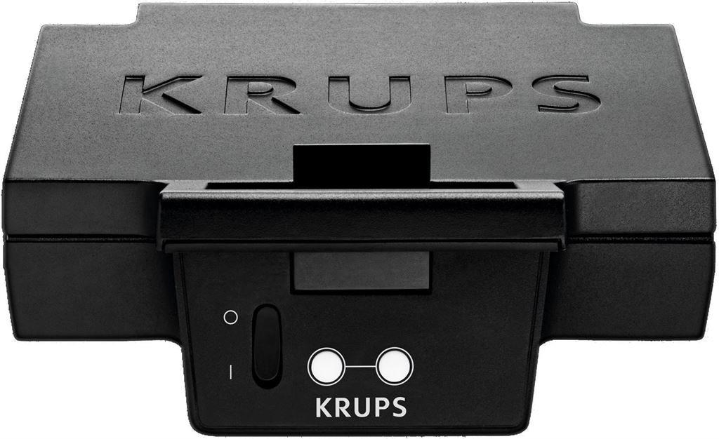 Krups FDK 451