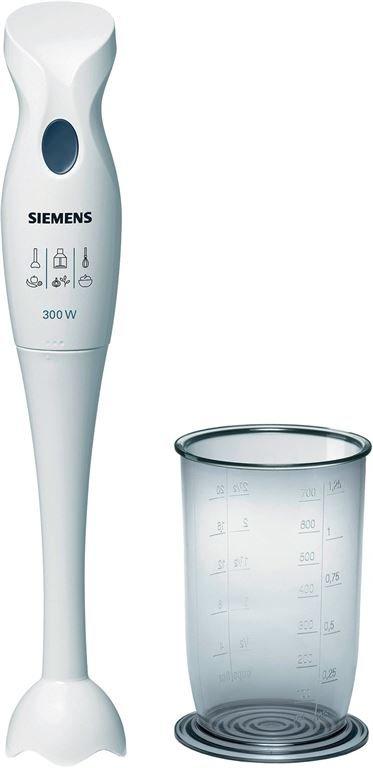 Siemens MQ 5 B 150N Stabmixer