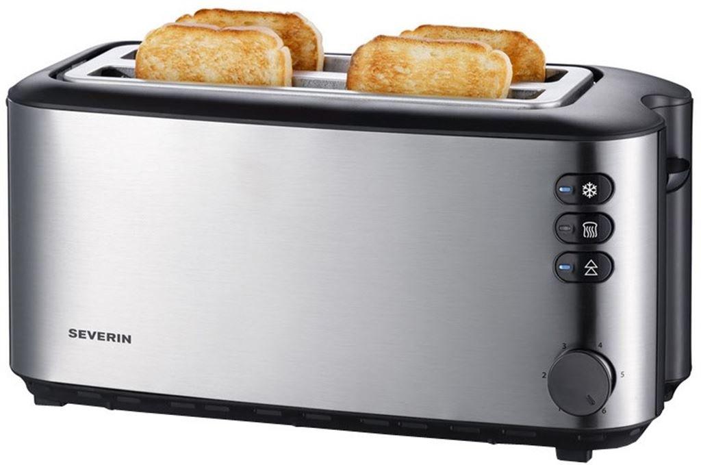 Severin AT 2509 Toaster