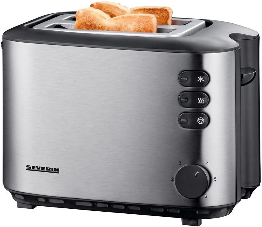 Severin AT 2514 Toaster