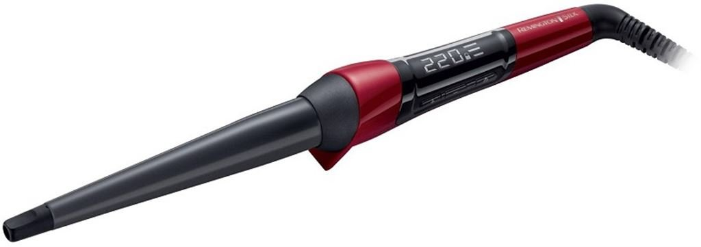 Remington CI 96 W1 Silk Lockenstab (rot)