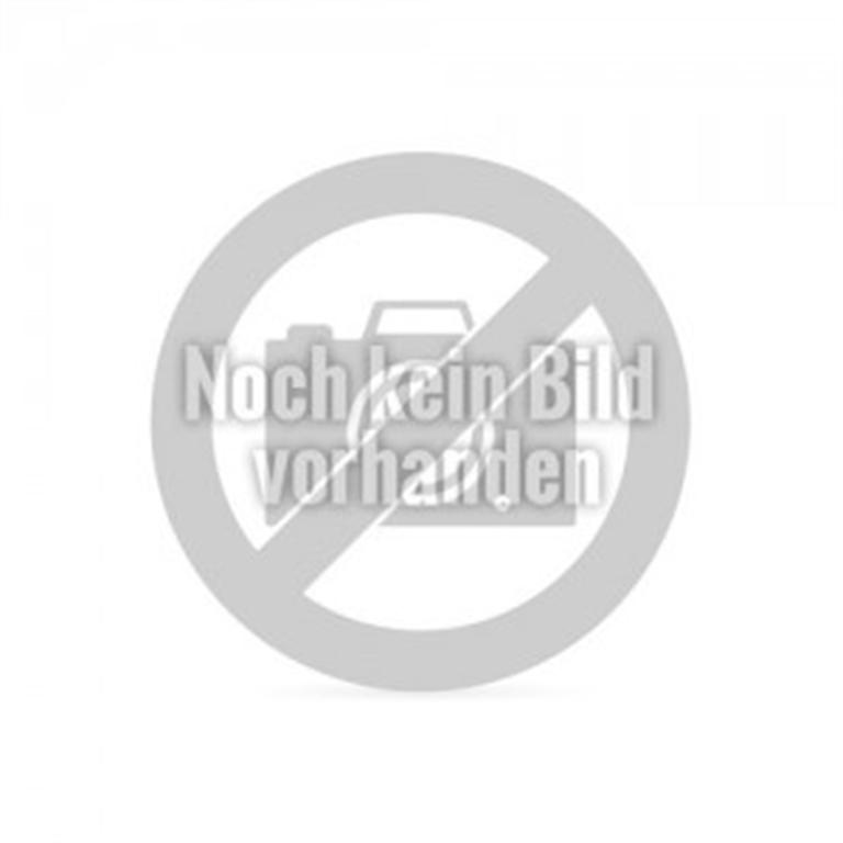 Logitech HD Webcam C 270 (schwarz)