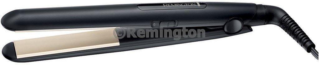 Remington S1510 Haarglätter