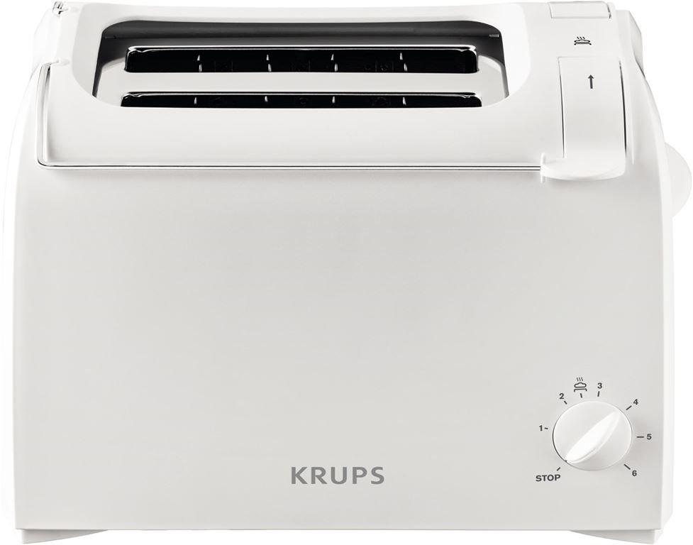 Krups KH 1511 (weiss)