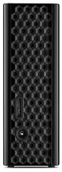 Seagate Backup Plus Hub USB 3.0 (6TB)