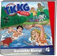 Tonies Hörfigur - TKKG Junior 2