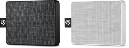 Seagate One Touch USB 3.0 (500GB)