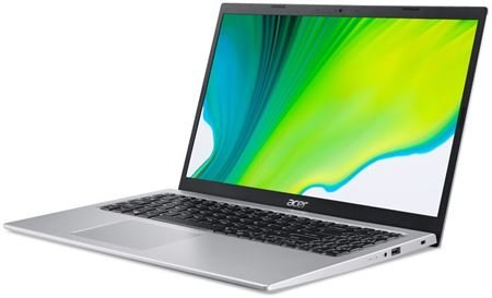Acer Aspire 5 (A515-56G-76ZK)