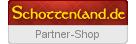 Schottenland-PartnerShop-120x44
